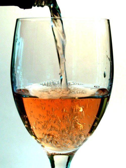 Bästa vinet till festivalen